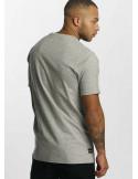 Rocawear  Logo T-Shirt Grey