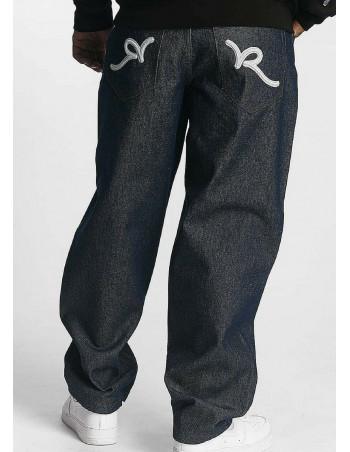 Rocawear Baggy Japan