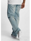 Rocawear Baggy Baggy Fit Blue