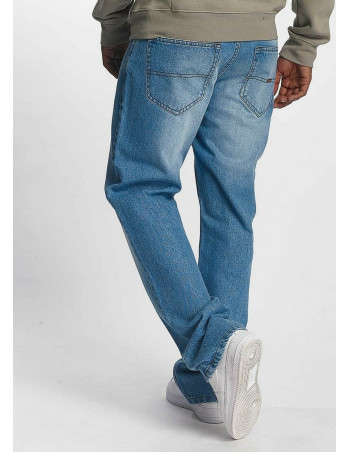 Rocawear Loose Fit Jeans 90TH