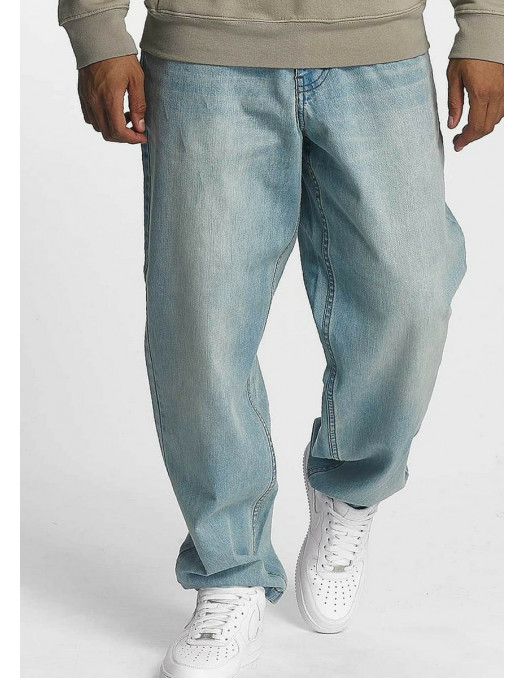 Rocawear Loose Fit Jeans Lighter