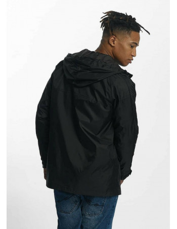 Ecko Unltd. Lightweight Jacket NosyBe