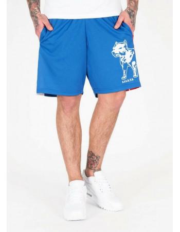 Amstaff Vengo Mesh shorts