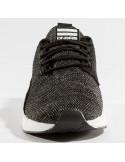 Dangerous DNGRS Sneakers Mesh 2