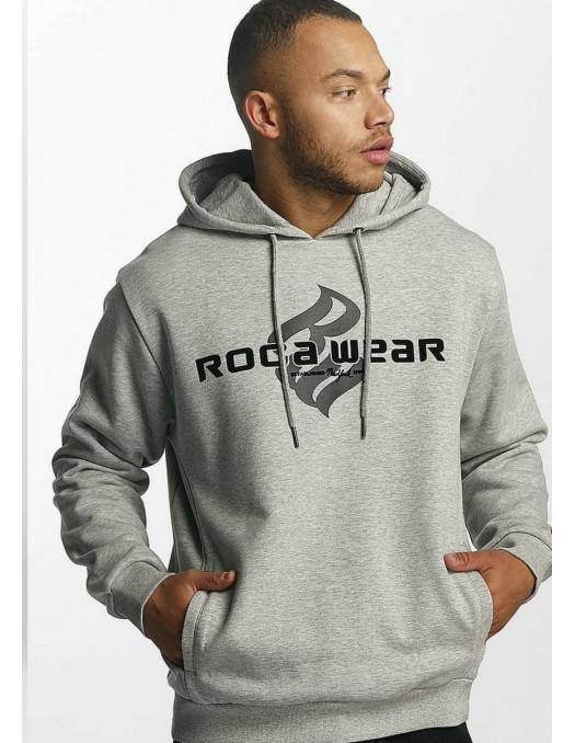 Rocawear Hoodie NY 1999 Grey