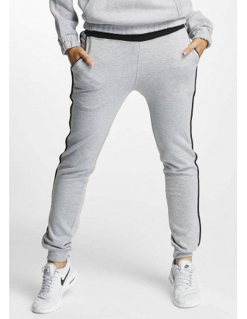 Cyprime Sweat Pant Meitnerium Ladies