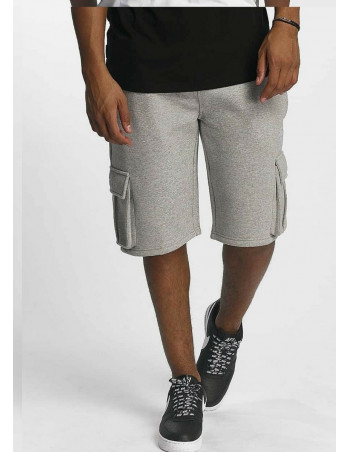 Rocawear Cargo Short Bags