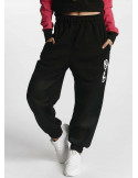 Dangerous DNGRS Sweat Pant Windoo Ladies
