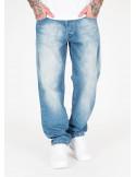 Amstaff Gecco Jeans - Lightblue
