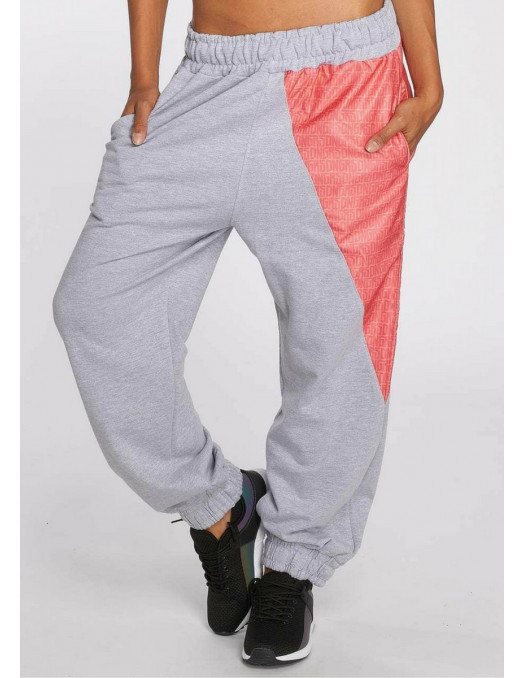 Dangerous DNGRS Sweat Pant Tackle