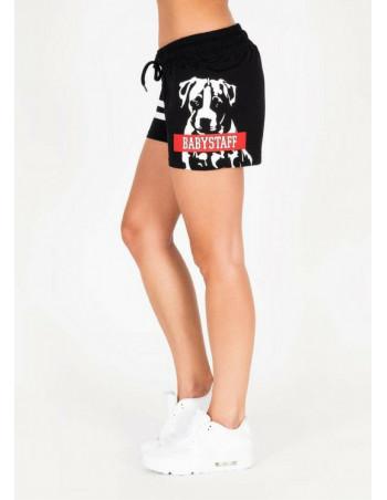 Babystaff Asira Shorts