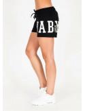 Babystaff Beva Shorts