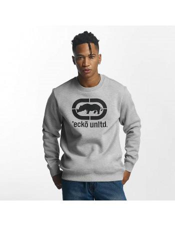 Ecko Unltd. Jumper Base sweatshirt