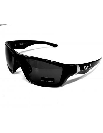 LOCS Street Sunglasses