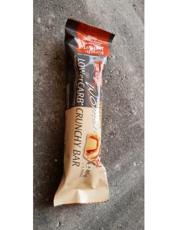 Women LOWer Carb Bar Cherry-Yoghurt, 40g Rebel Protein Bar