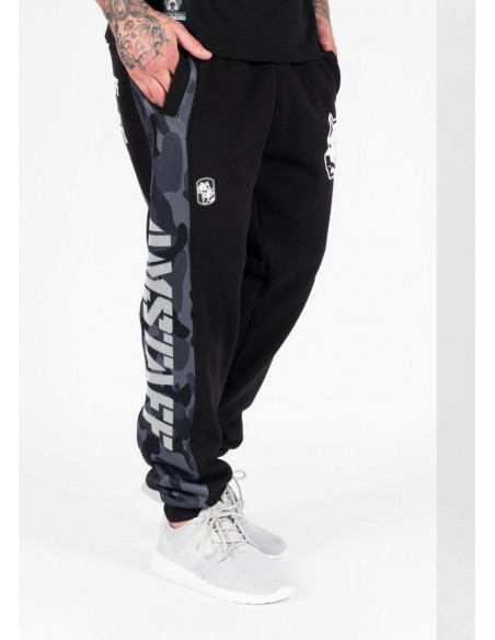 Amstaff Fargos Sweatpants