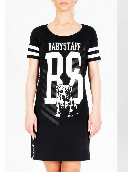 Babystaff Roona Longshirt