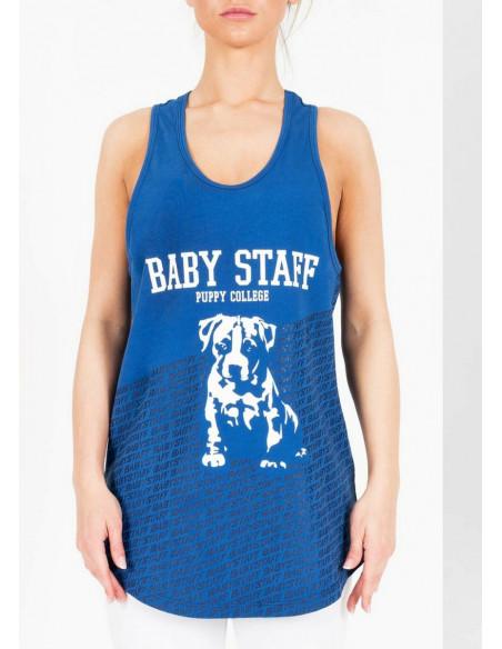 Babystaff Lessa Tanktop