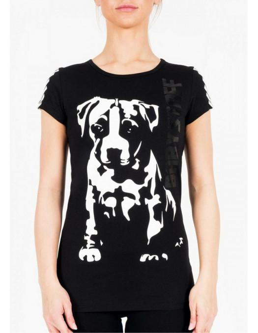 Babystaff Mandiri T-Shirt