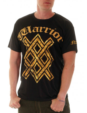 Gungnir Tee by Nordic Nation