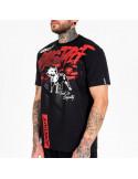 Amstaff Teknobia T-Shirt