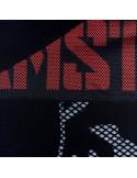Amstaff Maloso T-Shirt