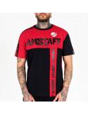 Amstaff Batra T-Shirt