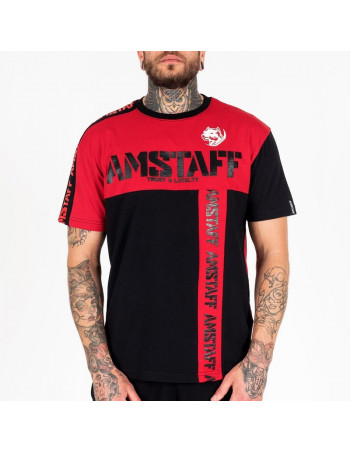 Amstaff Batar T-Shirt