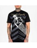 Amstaff Agar T-Shirt