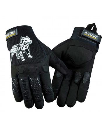 Amstaff Essan Gloves