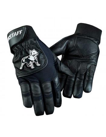Amstaff Mige Gloves