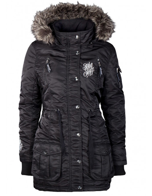 Babystaff Nalva Parka Jacket