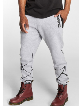 DNGRS Sweatpants Grey