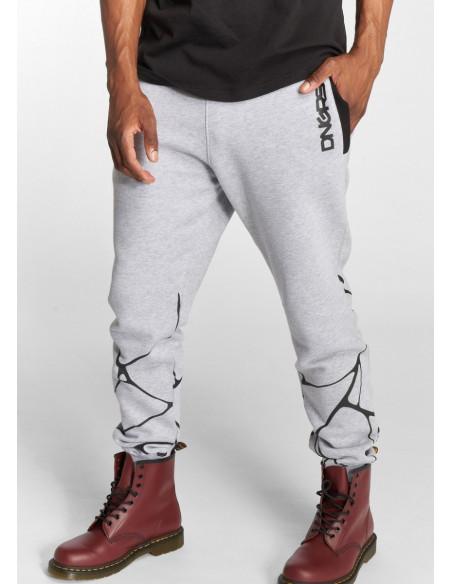 DNGRS Sweatpants Grey