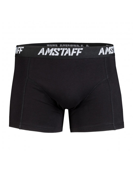 Amstaff Boxer Shorts 1-Pack