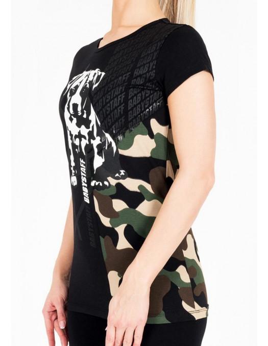 Babystaff Juva T-Shirt