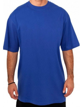 Classic Tall Tee royal