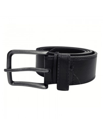 Fashion Belt Black