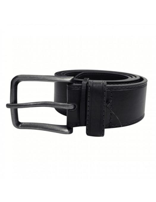 Fashion Belt Black