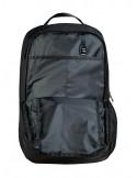 Amstaff Delos Backpack Black