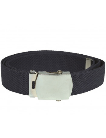 Urban Army Cotton Belt Navy