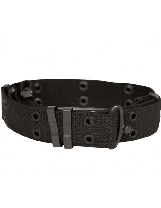 TechWear Belt Black