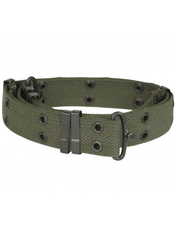 TechWear Belt Olive