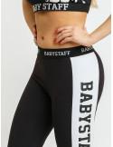 Babystaff Bonee Leggings