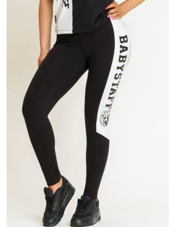Babystaff Bonee Leggings