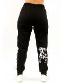 BabyStaff Ilox Sweatpants Black