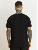 Amstaff Gomer T-Shirt
