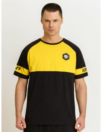 Amstaff Gaddak T-Shirt