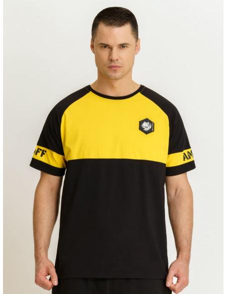 Amstaff Gaduk T-Shirt