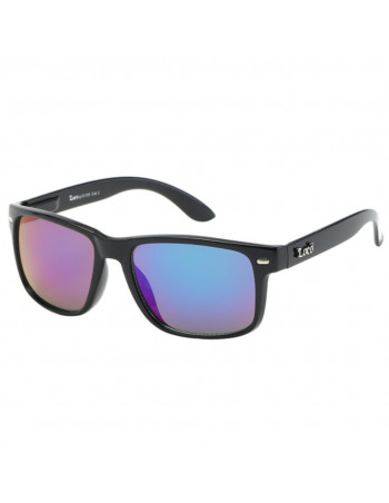 LOCS Shade Sunglasses BlueNPurple